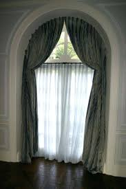 Hanging Curtains High Decor Window Blinds Hanging Blinds Above Window Corner Wall Mount With