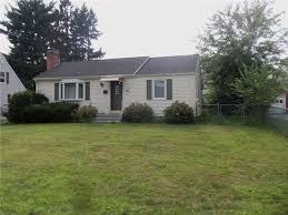 Home Design District West Hartford 151 Randal Avenue West Hartford Ct 06110 Mls P10239289