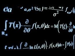 Funny Math Memes - funny math memes youtube