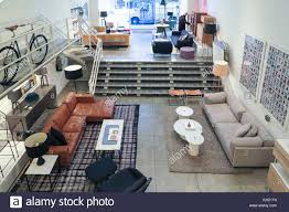 Home Design Store Soho by Furniture Shopping Stock Photos U0026 Furniture Shopping Stock Images