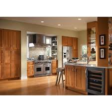 Kitchen Shaker Cabinets Kitchen Shaker Cabinets Lowes Shenandoah Cabinets