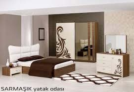 Chambre Adulte Design Moderne by Cuisine Chambre A Coucher Design Chambre ã Coucher Simple Couleur