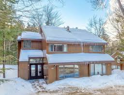 54 mountainside at attitash road bartlett nh 03812 mls 4609961