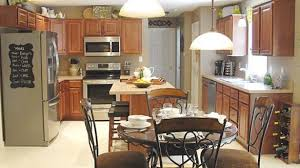 Kitchen Lights Over Table Best 25 Dining Table Lighting Ideas On Pinterest Over Dining