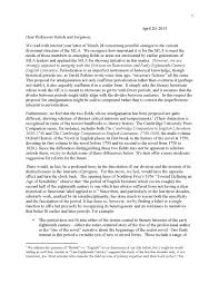 Example Of Good Argumentative Essay Good Examples Of Essays Resume Templates