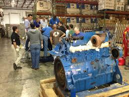 diesel generators blog perkins 2306 2506 u0026 2806 engine training