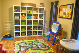 Expedit Bookshelves by Pinterest Project Homemade Ikea Expedit Bookcase Mommy Hates