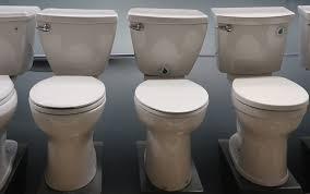 Comfortable Toilet Seats Kohler Memoirs Stately Comfort Toilet Kohler Memoirs Stately