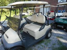 old golf carts for sale the best cart