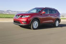 grey nissan rogue 2015 2015 nissan rogue goes on sale in the us