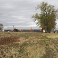 pleasant view plans 1 million new fire station