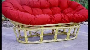 Pink Papasan Cushion by Chairs Dreaded Papasan Chair Photos Concept Chairs It Is
