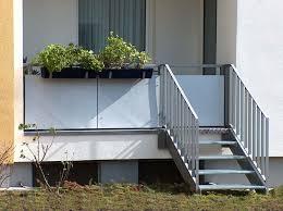 metallbau treppen treppen johannsen metallbau