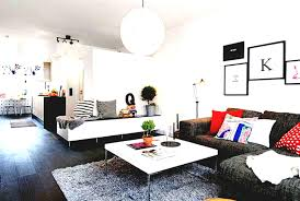 best studio apartment furnishing photos interior decorating furnishing small apartments affordable apartment decorative small