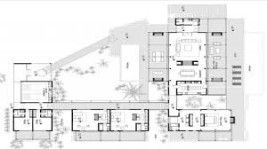 stilt house floor plans