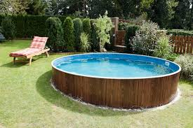 Pools For Home | 5 types of swimming pools you can add to your home zing blog by