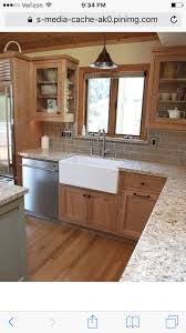 how to clean oak cabinets pin by caitlin lawshe on kitchen pinterest kitchens white