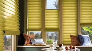 window treatments naples u0026 bonita springs fl