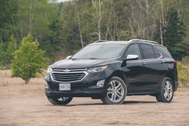 peach jeep 2018 chevrolet equinox there u0027s a lot to like here