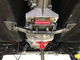 lexus sc300 gearbox t56 magnum transmission conversion swap crossmember mount kit