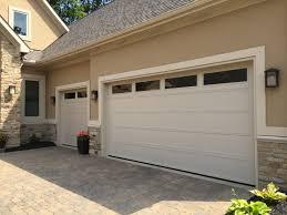 haas garage doors residential tags 52 breathtaking haas garage full size of garage doors 52 breathtaking haas garage doors photo design haas garage doors