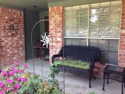 Garden Ridge Wall Decor Attractive Garden Ridge Art And Decor Garden Ridge Outdoor Wall