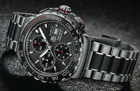 android wear price tag heuer s smartwatch is rumored to be awesome pocketnow