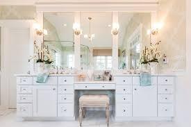 coastal bathrooms ideas bathroom beach style with white tufted