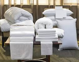 Hotel Comforters For Sale Bedding Sets Sheraton Store