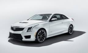 lease cadillac ats cadillac ats coupe price and its influenced factors