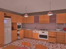 3d Home Design Software Broderbund News