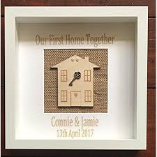 new house gifts first home gifts amazon co uk