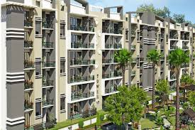 sagar lifestyle towers project in e8 extension bhopal homeonline