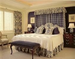 Luxurious Master Bedroom Decorating Ideas 2014 Simple Design Fancy Master Bedroom Decorating Ideas With Red
