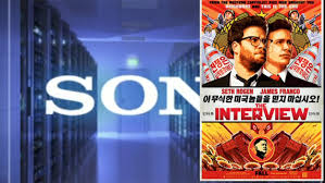 sony pictures calls off christmas day release of u0027the interview