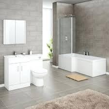 High Gloss Bathroom Vanity Black High Gloss Bathroom Vanity Units Chuckscorner