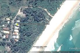 patchs beach byron bay ballina nsw houses for rent in patchs