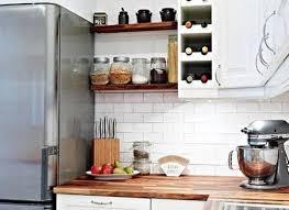 kitchen cabinet wine rack insert ellajanegoeppinger com
