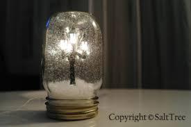 light up snow globe make a waterless street l snow globe dollar store crafts