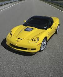 2009 corvette zr1 0 60 corvette zr1 by the numbers