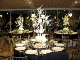 winter wedding centerpieces 46 unique winter wedding centerpieces ideas vis wed