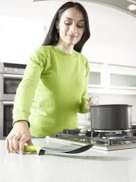 8 cool u0026 smart kitchen tools holycool net