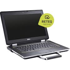 Refurbished Rugged Laptops Laptop Refurbished Dell Latitude E6430 Atg Semi Rugged 35 6 Cm