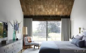 Modern Window Treatments For Bedroom - stylish window covering ideas modern window treatments and curtains
