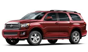 toyota sequoia used for sale used 2012 toyota sequoia 2012 toyota sequoia for sale kelso