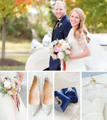 wedding photographers in maryland musket ridge wedding maryland wedding photographer virginia