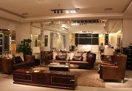 elegant contemporary couches tags living room sofa sets ideas