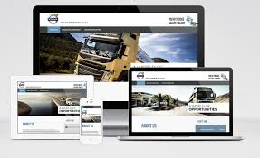 volvo group trucks technology hays digital u0026 creative services u2013 forward thinking candidate
