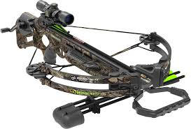 barnett wildcat c6 crossbow package u0027s sporting goods
