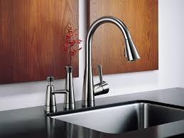 aubade cuisine robinet cuisine espace aubade les robinets de newsindo co
